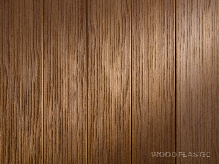 LINIA FOREST PLUS kolor CEDAR
