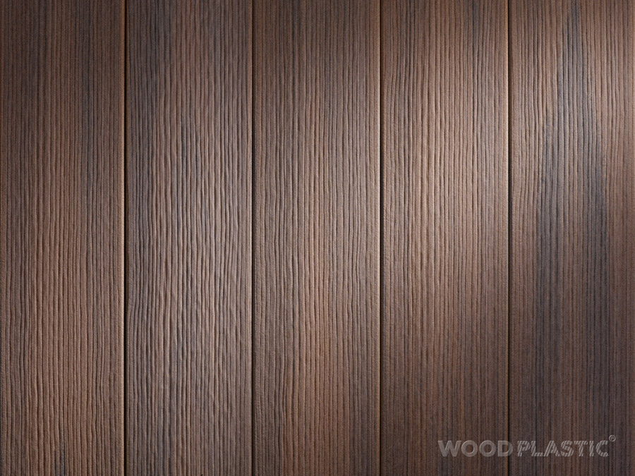 LINIA FOREST PLUS kolor TEAK
