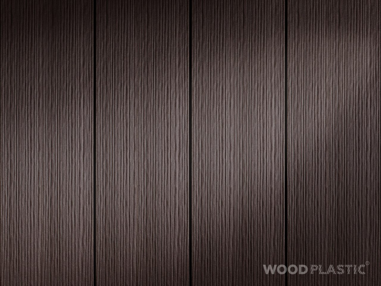 Forest Max Wenge