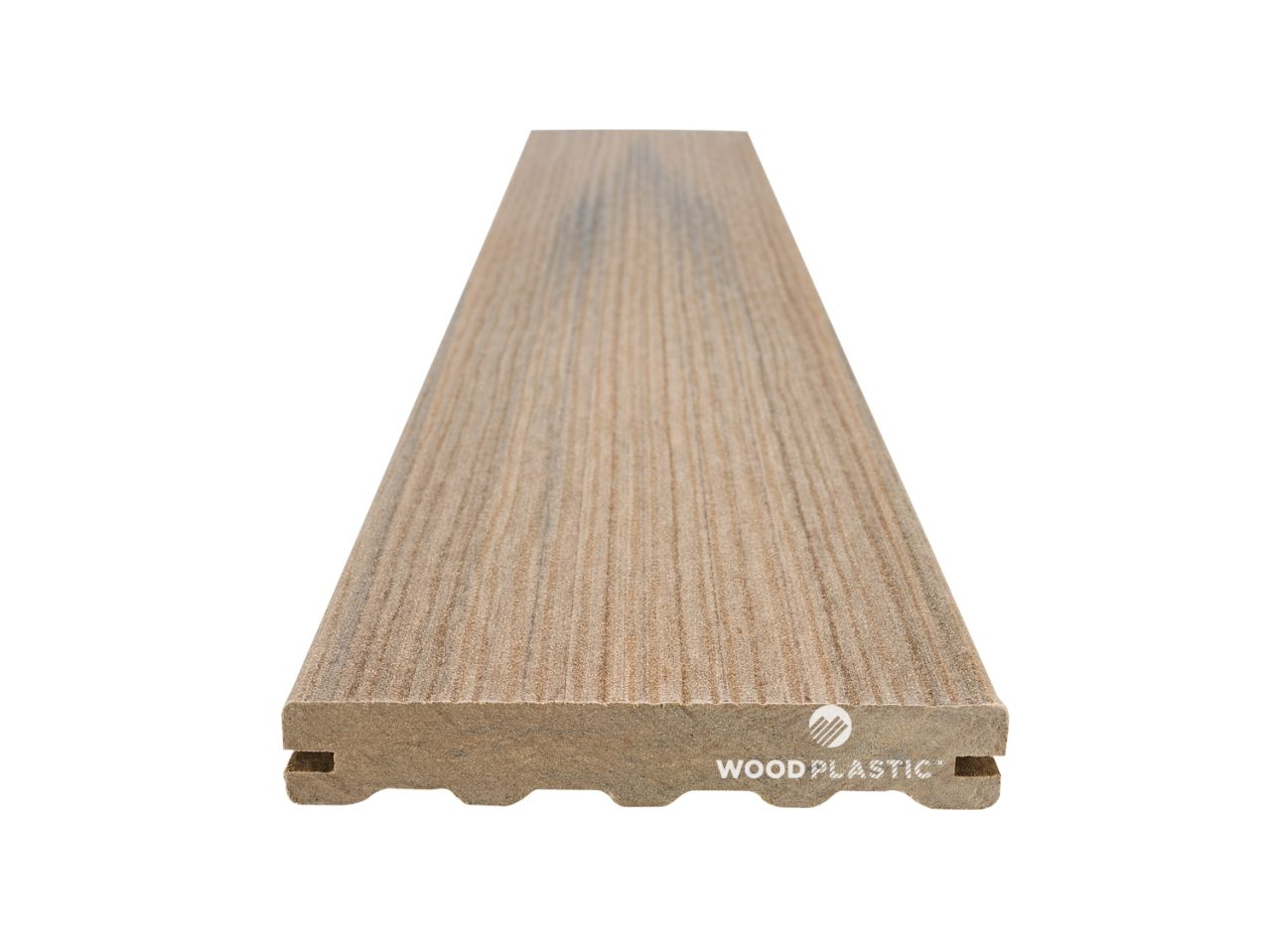 Forest Plus, kolor Teak